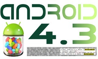android-4.3