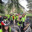 Biciclettata_Torbole_2014_31.jpg
