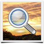 Image Search 1.4.3