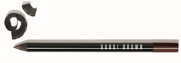 Bobbi Brown LW_EyePencil_Bronze