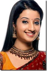 Aishwarya-Muraleedharan-Miss-Queen-of-India-2011-south-final-contestant