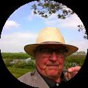 Robert Tjeerd Zijlstra