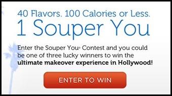 souper you 02