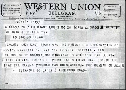 Lo-Schlafly-Reagan-Telegram