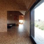 Ochre-Barn-Carl-Turner-Architects-10.jpeg