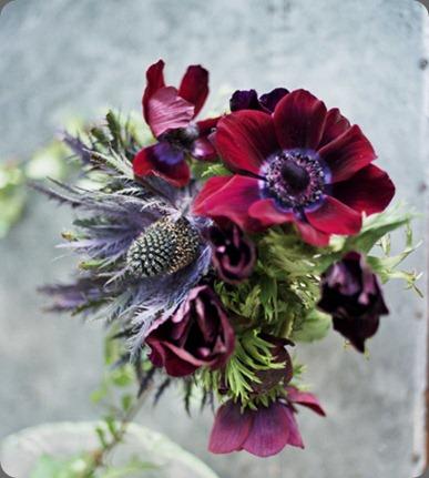 a_01josie-miner flower girl nyc