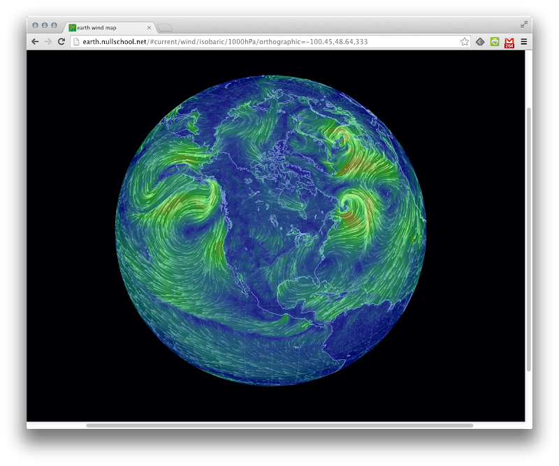 Earth Wind Map2.png