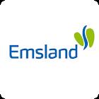 Emsland Touristik icon