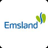 Emsland Touristik