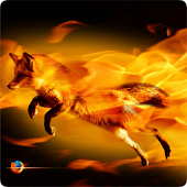 Firefox HD Theme Free ★★★★★