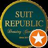 Suit Republic