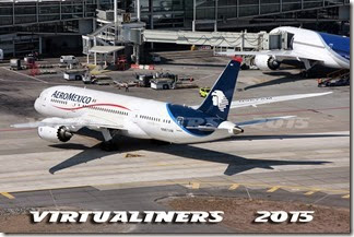 SCEL_Boeing_787-8_Aeromexico_N967AN_0038