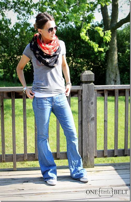 patriotic-casual-outfit