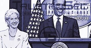 https://lh3.ggpht.com/-M0sLRku0xoE/Uo61sqQlJII/AAAAAAABSB4/-FnbLElkB_I/s1600/131121-sebelius-obama-hhs.jpg