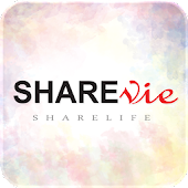 SHAREvie