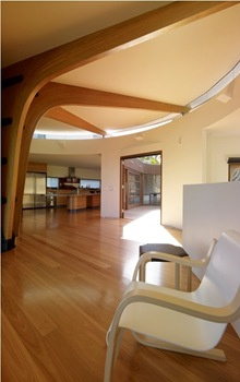 diseño-interior-estructuras-de-madera