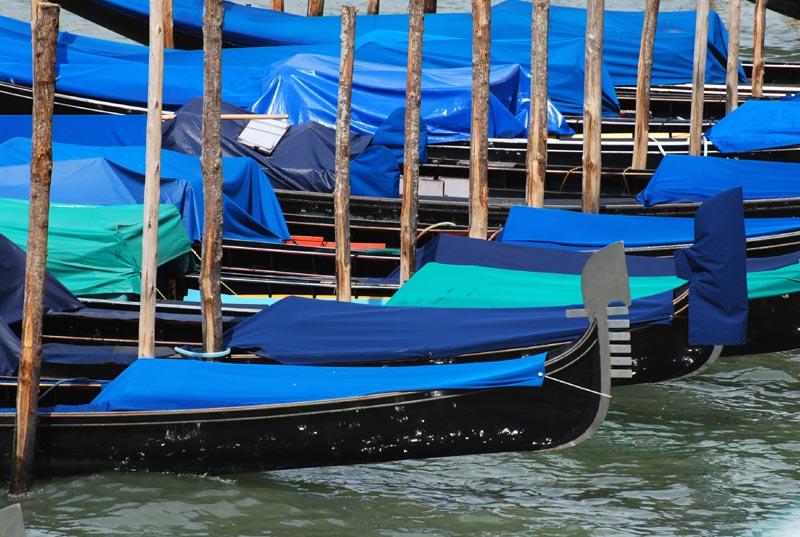 Canal_grande_13.jpg