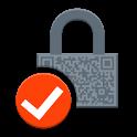 SQRL icon