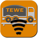 FZW-Tablet icon