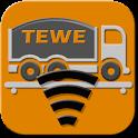 FZW-Tablet