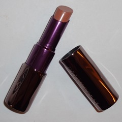 Urban Decay Revolution Lipstick Naked2