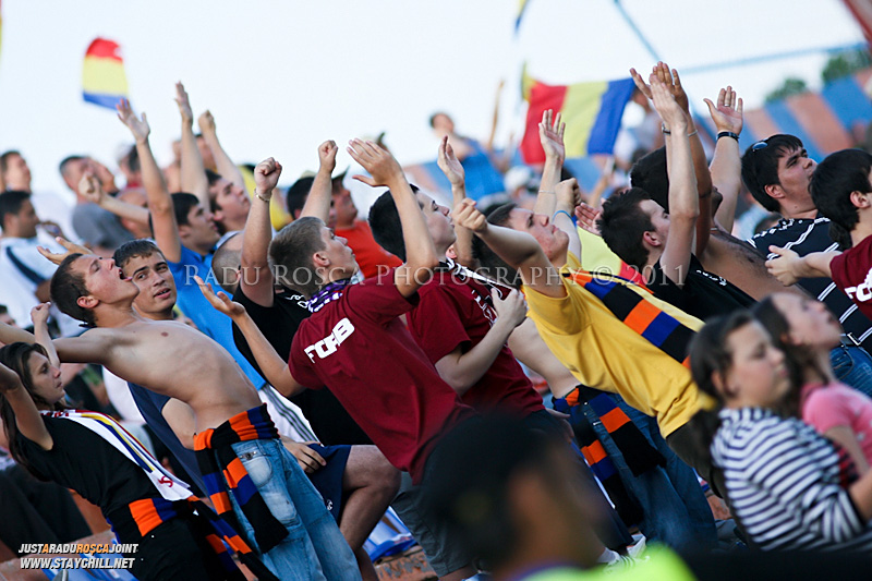 U21_Romania_Kazakhstan_20110603_RaduRosca_0627.jpg