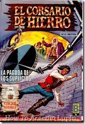 P00009 - 09 - El Corsario de Hierro howtoarsenio.blogspot.com #8