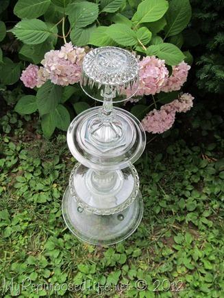 repurposed glassware (37)