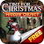 Hidden Object Christmas Spirit file APK for Gaming PC/PS3/PS4 Smart TV