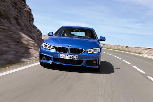 BMW-4-Series-Gran-Coupe-10.jpg