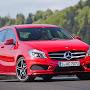 All-New-2013-Mercedes-A-Class-3.jpg