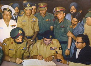 Indian-Army-Victorious-pakistan-Bangladesh-1971