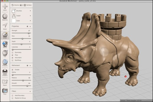 3DStudents com - Resources for Learning 3D Design and