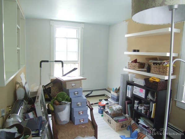 Office, Craft, Guest Room (6)