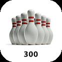 BowlingScore