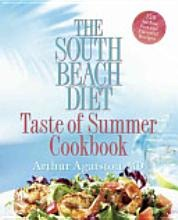 [taste%2520of%2520summer%2520cookbook%255B5%255D.jpg]
