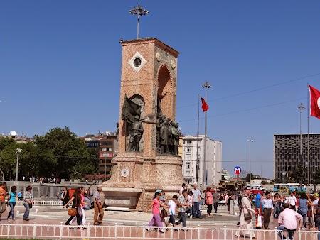 27. Monumentul Independentei.JPG