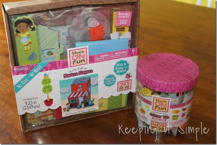 pomtree kids play house (2)