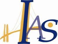 ias preparation websites online