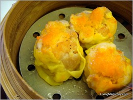 Dimsum Break13