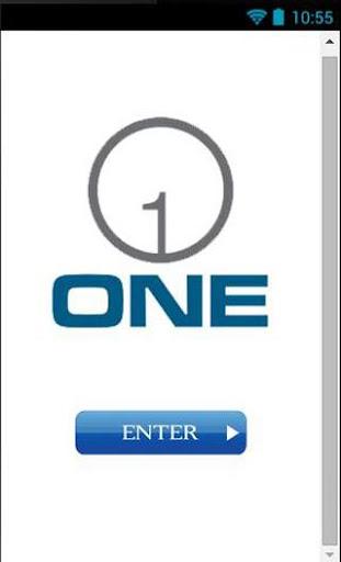 one2u