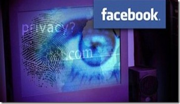 new-facebook-fraud-uses-iphone-and-ipad-for-bait2