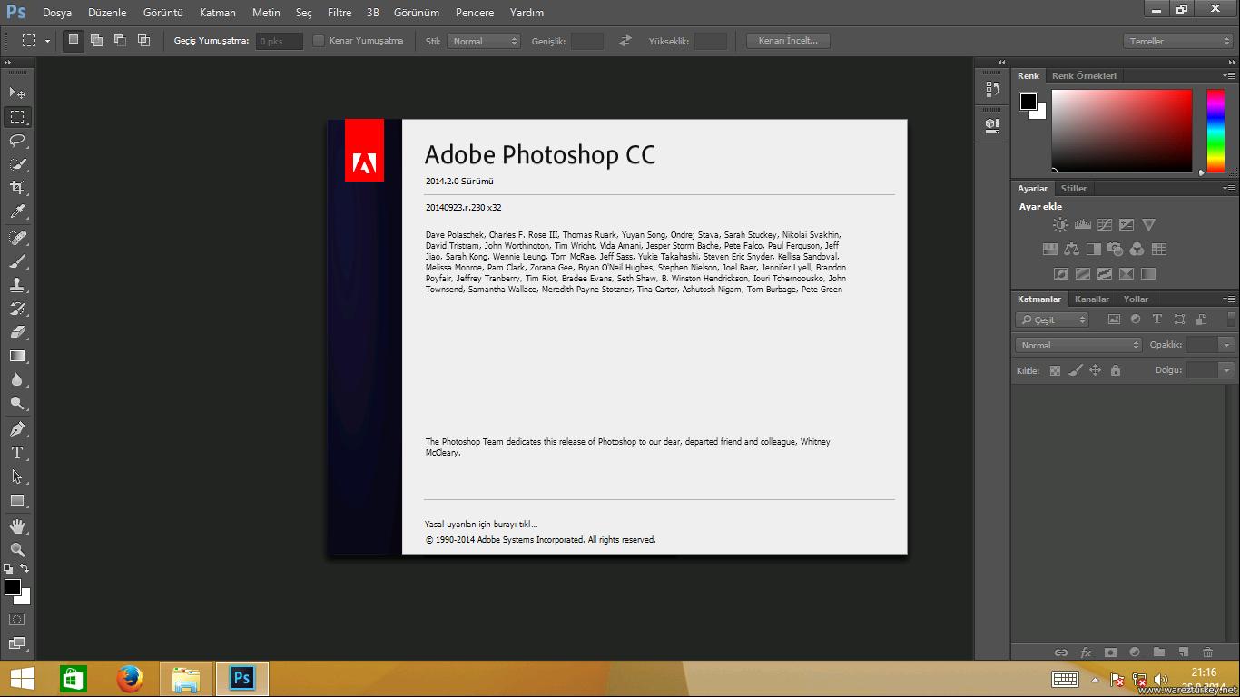 adobe photoshop cc 2014 mac crack