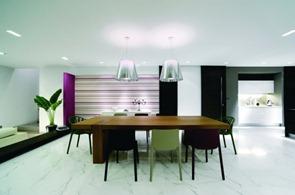 Diseño-de-muebles-mesa-de-madera