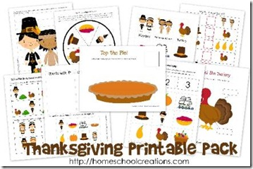 Thanksgiving_Printables_Collage-438x285