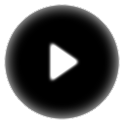Laisim Music Player icon