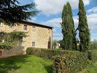 Etrusco 3_Lajatico_6