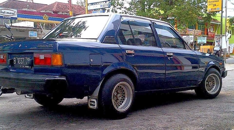 1983 toyota corolla 1800 dx related infomation specifications weili automotive network. Black Bedroom Furniture Sets. Home Design Ideas