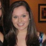 Allison Antonucci