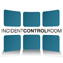 Incident Control Room icon